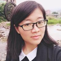 林翠香的头像